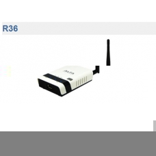 AF-R36 Alfa Wireless-N 802.11n WIFI 3G Modem Router/Bridge