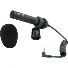 AT-PRO24CM PRO 24-CM Stereo Condenser Microphone