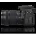 CN-650D18135 Canon EOS 650D kit II (EF S18-135 IS STM)