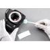 EL-SCK-1 Eyelead Dust Sticking Brush SCK-1
