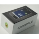 GooApple-G22 Android 2.2 Froyo smart phone