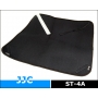 JJC-ST-4A Soft Neoprene Wrapping (L)