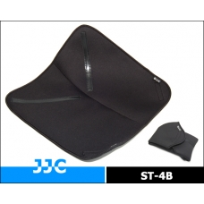 JJC-ST-4B Soft Neoprene Wrapping (M)