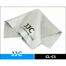 JJC-CL-C1 Micro Fiber Cleaning Cloth