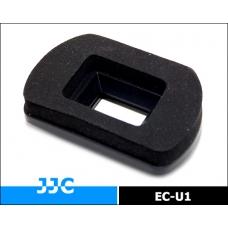 JJC-EC-U1 Universal Eyepiece for CANON