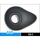 JJC-EN-3 Rubber Eyecup (NIKON 22MM)