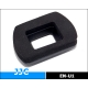 JJC-EN-U1 Universal Eyepiece for NIKON