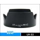 JJC-LH-32 Lens hood replacement for Nikon HB-32