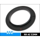JJC-RR-AI52 Reverse Ring Mount (52mm) for Nikon