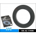 JJC-RR-AI77 Reverse Ring Mount (77mm) for Nikon