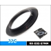 JJC-RR-EOS67 Reverse Ring Mount (67mm) for Canon EOS