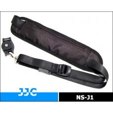 JJC-NS-J1 lightweight Oxford strap