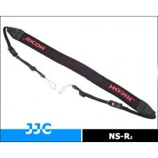 JJC-NS-R2 Quick Release Neck Strap (Ricoh)