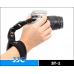 JJC-ST-1 Quick Release Wrist Strap (Loop)
