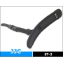 JJC-ST-2 Quick Release Wrist Strap (Velcro)
