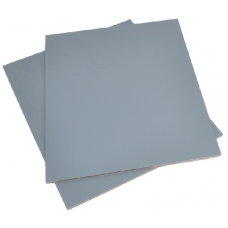 JJC-GC-1 2-in-1 White Balance & Grey Card
