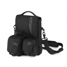 Lowepro Classified 100 AW Kit