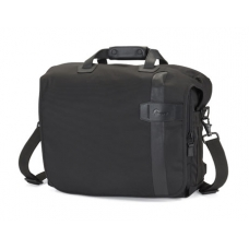 Lowepro Classified 200 AW