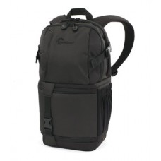 Lowepro DSLR Video Fastpack 150 AW