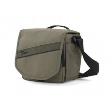 Lowepro Event Messenger™ 100