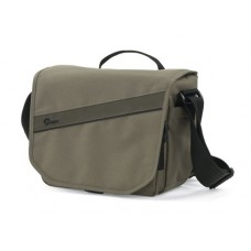 Lowepro Event Messenger™ 150