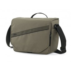 Lowepro Event Messenger™ 250
