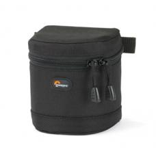 Lowepro Lens Case 9 x 9cm