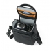 Lowepro Munich 100