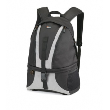 Lowepro Orion 200 Daypack