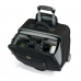 Lowepro Pro Roller Attaché x50