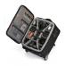 Lowepro Pro Roller Lite 150 AW