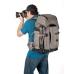 Lowepro Pro Trekker 400 AW