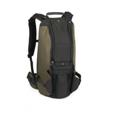 Lowepro Scope Porter 200 AW