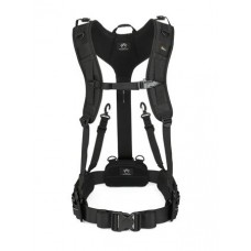 Lowepro S&F Light Belt & Harness Kit