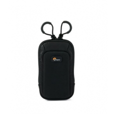Lowepro S&F Phone Case 20