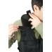 Lowepro S&F Technical Vest