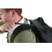 Lowepro S&F Transport Duffle Backpack