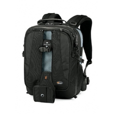Lowepro Vertex 100 AW