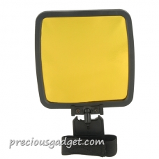 OEM-FlexiBounce  Flexible Flash Bounce Card/Flash Reflector Diffuser Set