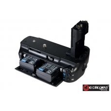 OC-BG-E7 Octopus Platinum BG-E7 Battery Grip (BE-7)