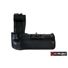 OC-BG-E9 Octopus Platinum BG-E9 Battery Grip (BE-9)