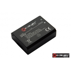 OC-LP-E10 Octopus Platinum 1000mAh LP-E10 Battery