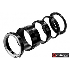 OC-EXTC Macro Extension Tube For Canon EOS