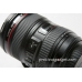 PO-CANON-EF24105F4IS-XXXXX2 Canon EF 24-105mm f/4L IS