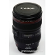 PO-CANON-EF24105F4IS-XXXXX1 Canon EF 24-105mm f/4L IS