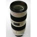 PO-CANON-EF70200F28IS-XXXXX1 Canon EF 70-200mm f/2.8L IS Mark 1