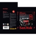 SD-EXTCF16GB60MBS Sandisk Extreme CF 16GB 400X(60MB/s)