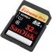 SD-EXTPROSD32GB95MBS SanDisk Extreme Pro 32GB SDHC UHS-I 633X (95MB/s)