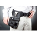 SG-LPSPB LowePro Street & Field Belt Kit
