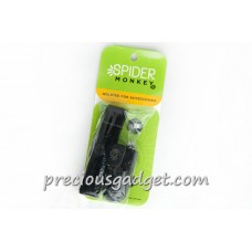 SG-SM2 Spider Monkey 1+2 - The Holster for Accessories